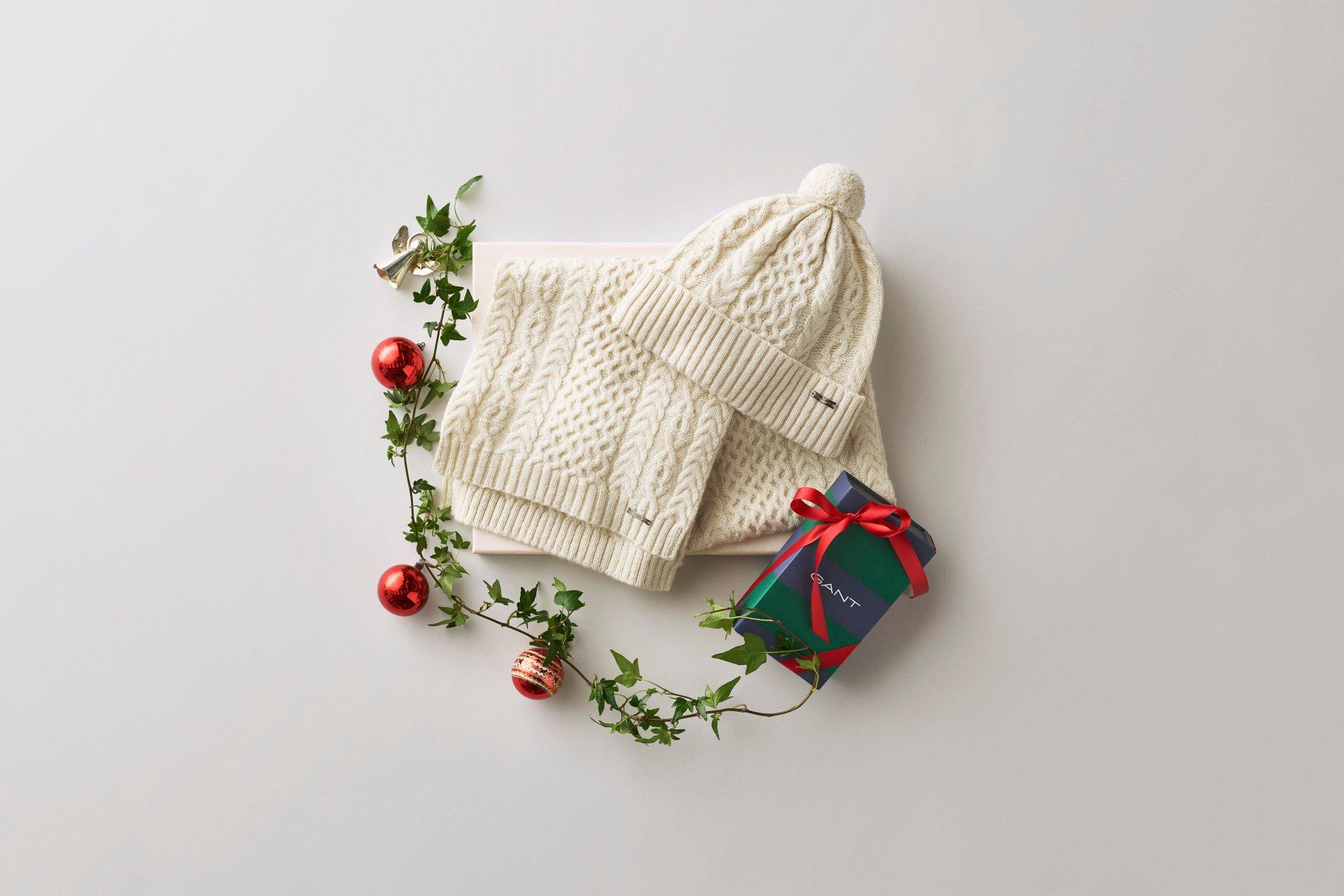 Для него и для нее: идеи новогодних подарков для пар-Фото 6