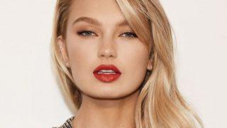 Секреты красоты моделей Victoria's Secret-320x180