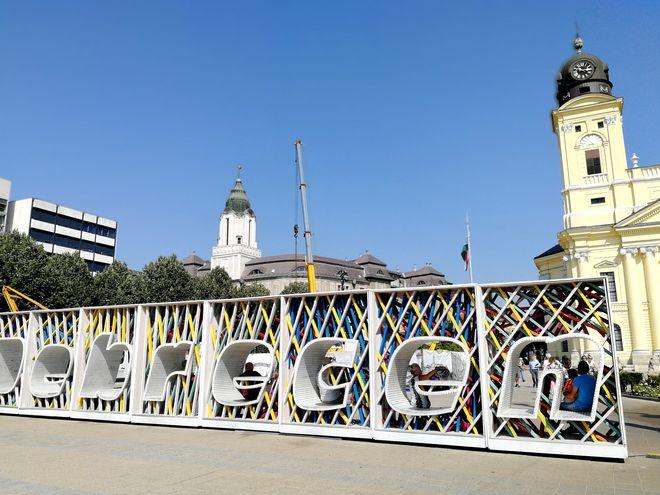 Путешествие на автомобиле в Венгрию: Часть 2-Фото 2