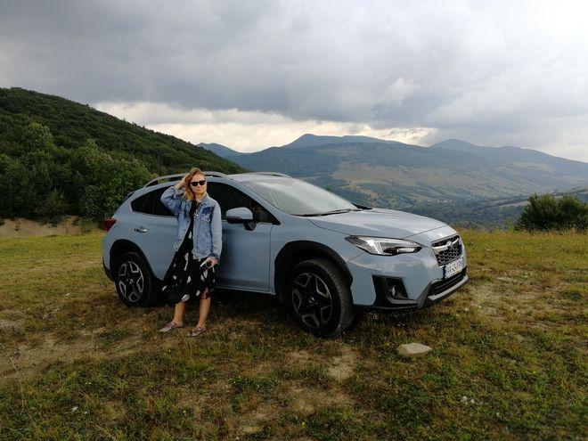 Путешествие на автомобиле в Венгрию: Часть 2-Фото 1