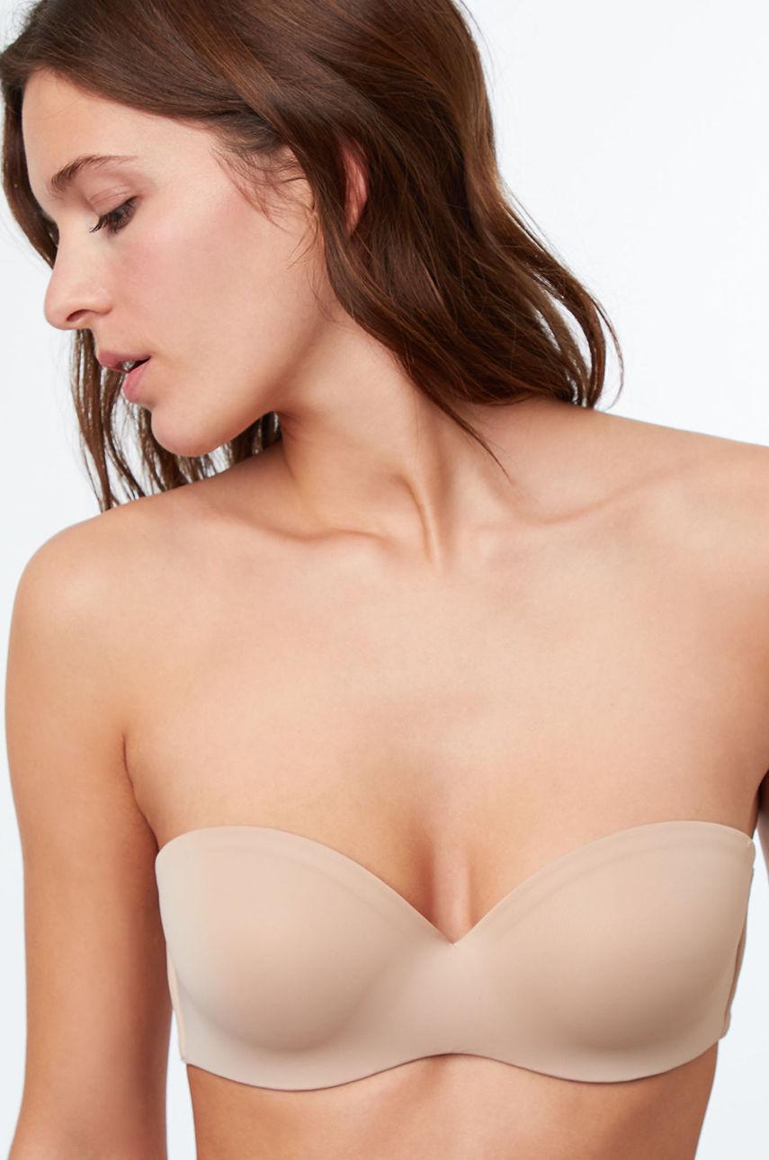 Базовый гардероб: 7 видов бюстгальтеров, которые нужны каждой женщине-Фото 5