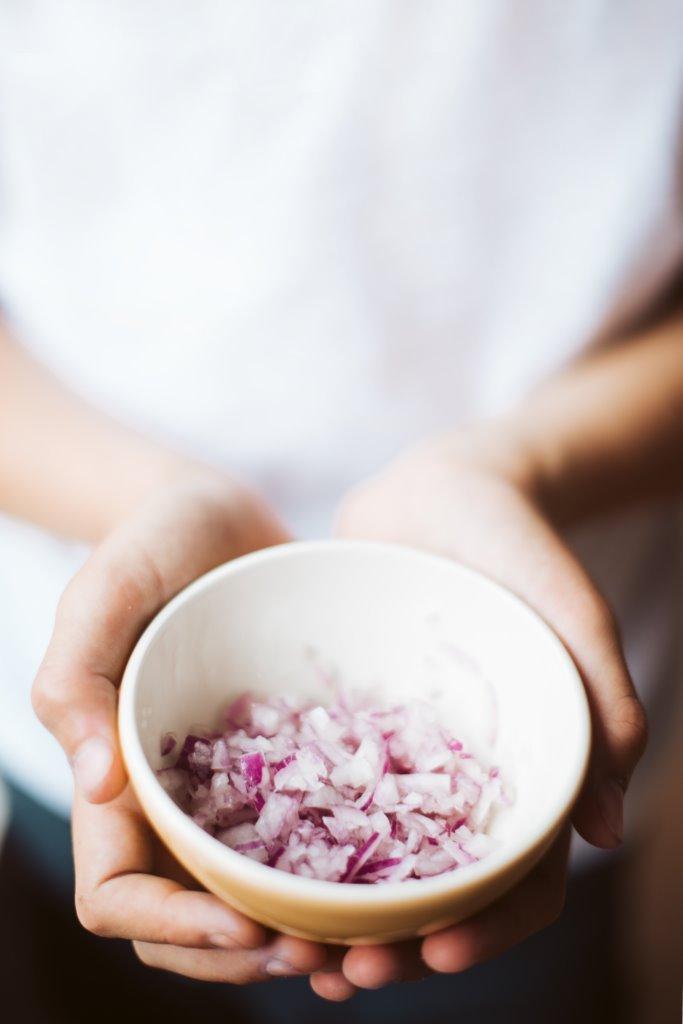 Готовимся к зиме: 6 сезонных овощей, полезных для кожи-Фото 5