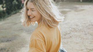 Забота о себе: 15 идей, как стать счастливей и здоровее-320x180