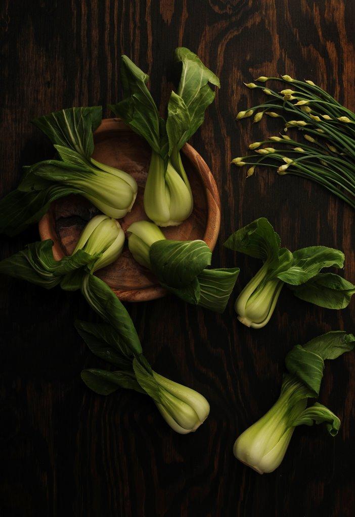 Готовимся к зиме: 6 сезонных овощей, полезных для кожи-Фото 2