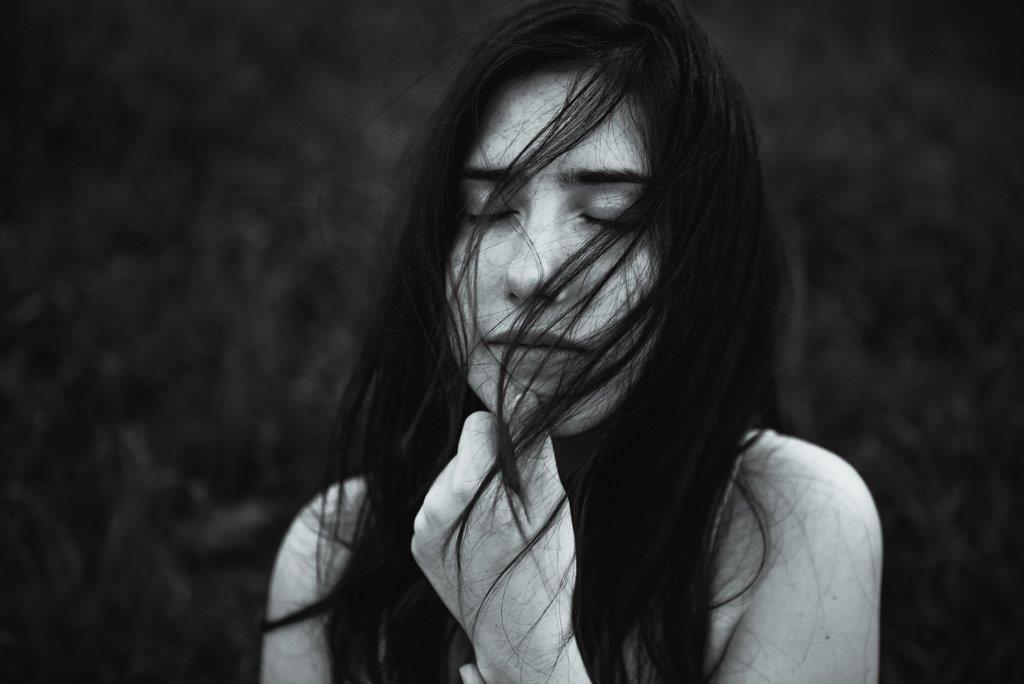 5 причин, почему ваша кожа «сходит с ума»-Фото 2