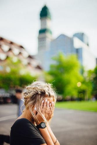 Как правильно злиться, чтобы не навредить себе и окружающим-Фото 3