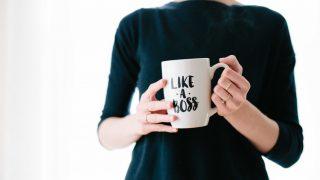 Как развить свои лидерские качества-320x180
