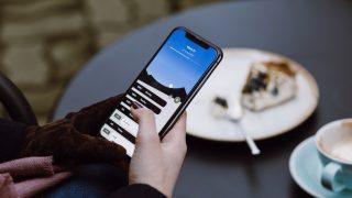 Мир технологий: Мобильные приложения, которые помогут похудеть-320x180