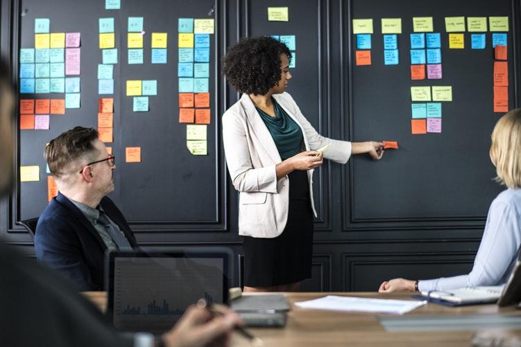 Как развить свои лидерские качества-Фото 2