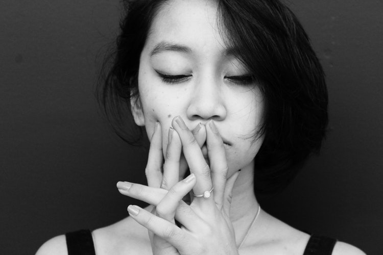 Как правильно злиться, чтобы не навредить себе и окружающим-Фото 2