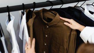 Черная пятница: 5 правил удачного шопинга-320x180