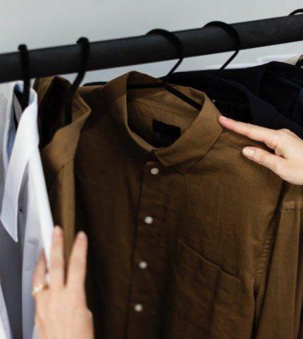 Черная пятница: 5 правил удачного шопинга-430x480