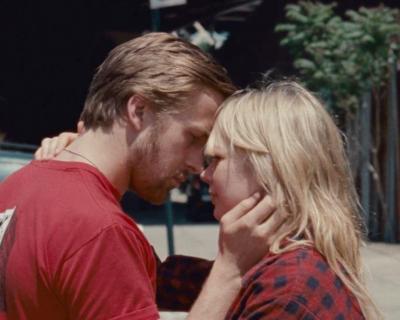 Что посмотреть: 5 грустных романтических фильмов-430x480