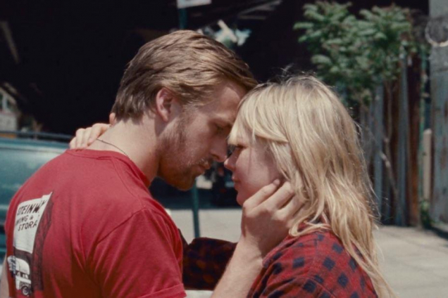 Что посмотреть: 5 грустных романтических фильмов