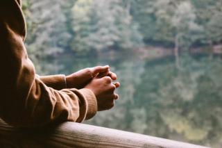 Как бороться со стрессом, если вы — интроверт