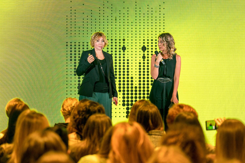 Виктория Тигипко: С женщинами в менеджменте tech-компании зарабатывают в среднем на 34% больше-Фото 3