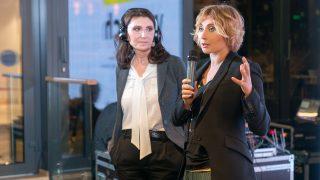 Виктория Тигипко: С женщинами в менеджменте tech-компании зарабатывают в среднем на 34% больше-320x180
