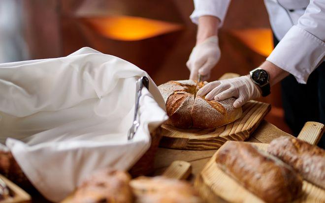 Специально для Marie Claire: авторский рецепт от шеф-повара ресторана Fabius-Фото 3