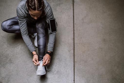 Как сделать зимний бег более комфортным: 3 эффективных совета-Фото 4