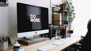 5 TED-лекций об успехе и продуктивности-320x180