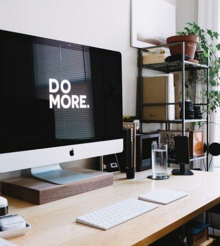 5 TED-лекций об успехе и продуктивности-430x480