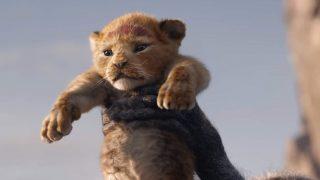 11 самых ожидаемых фильмов 2019 года-320x180