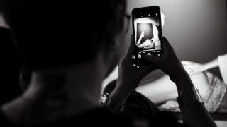 Nude Art Андрея Корень: эстетика ню-фото-320x180