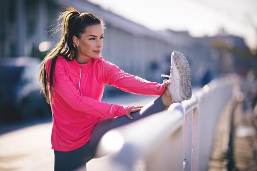 Как сделать зимний бег более комфортным: 3 эффективных совета-Фото 3