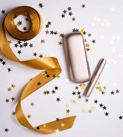 8 идей для подарков на Новый год-430x480