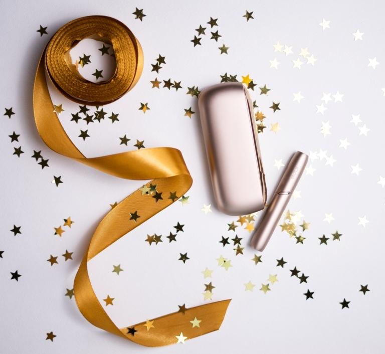 8 идей для подарков на Новый год