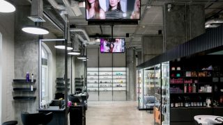 Backstage открыли 10 салон красоты в столице-320x180