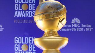 Номинанты на «Золотой глобус»: список лучших фильмов 2019 года-320x180