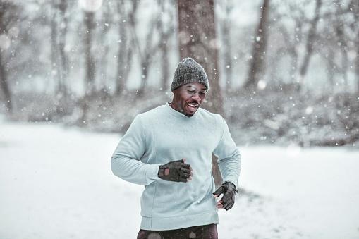 Как сделать зимний бег более комфортным: 3 эффективных совета-Фото 2