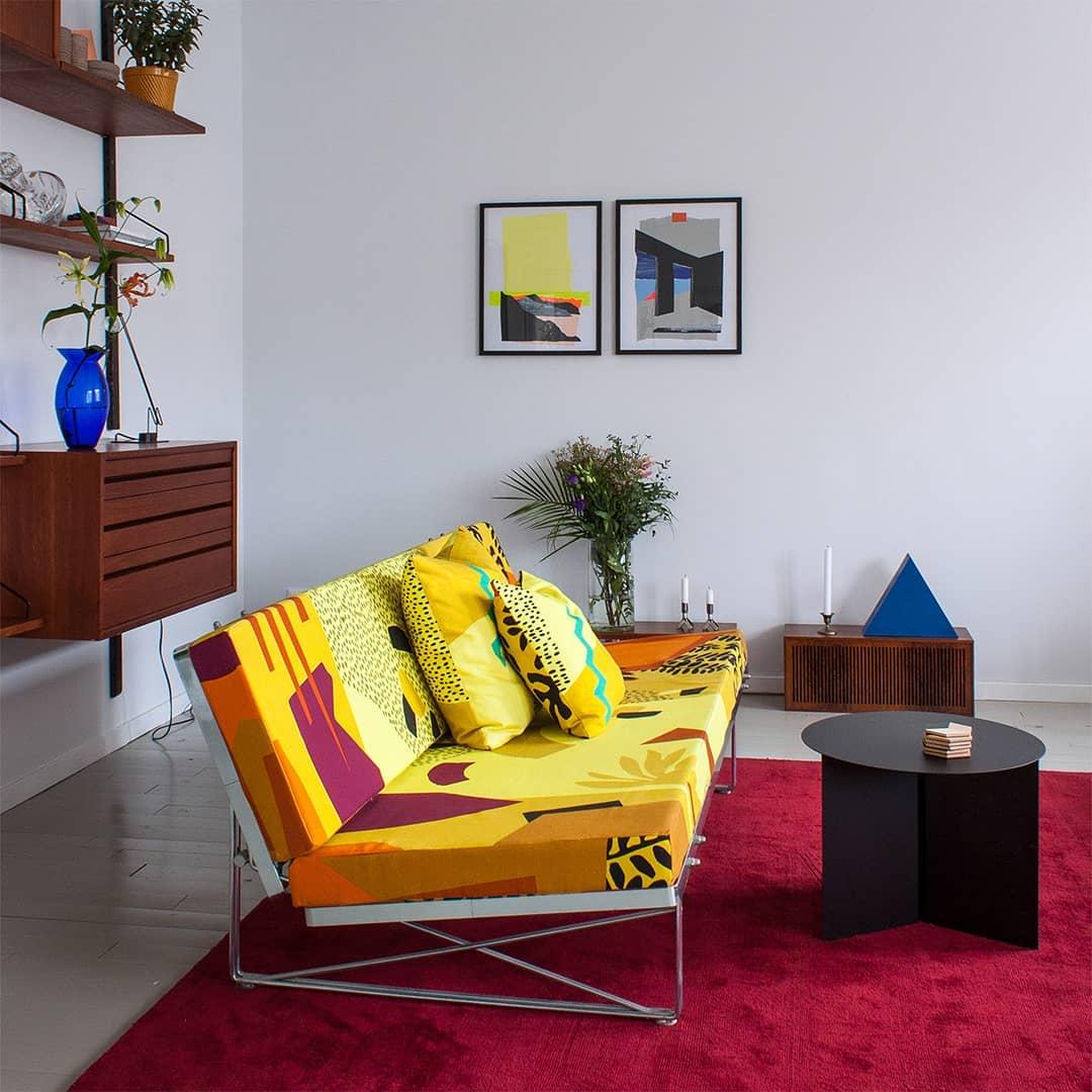 5 ошибок в дизайне интерьера, которые не стоит допускать-Фото 1