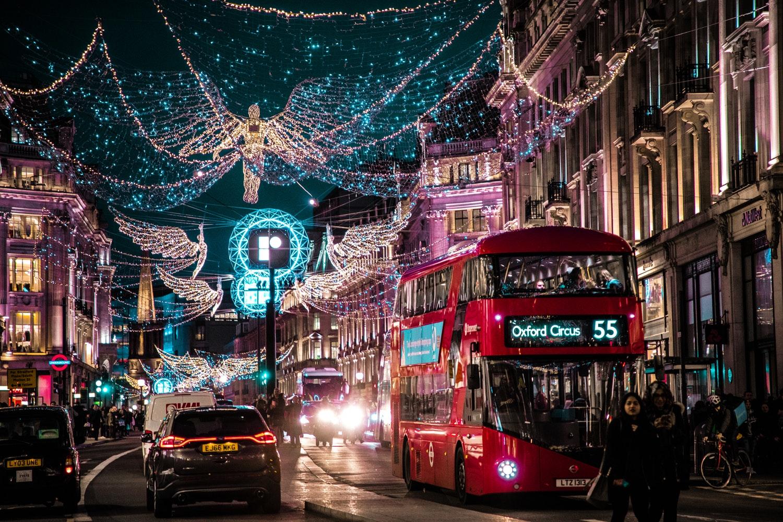 8 идей для подарков на Новый год-Фото 3