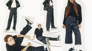 H&M объявил о новой коллаборации-320x180