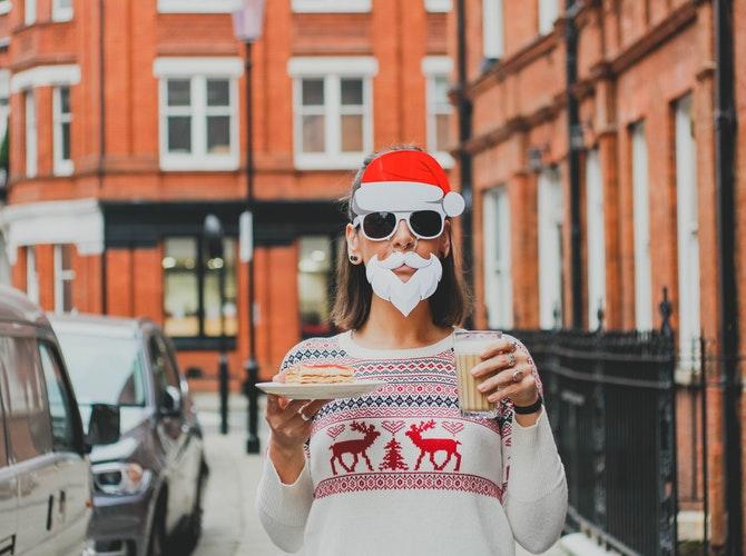 8 идей для подарков на Новый год-Фото 6