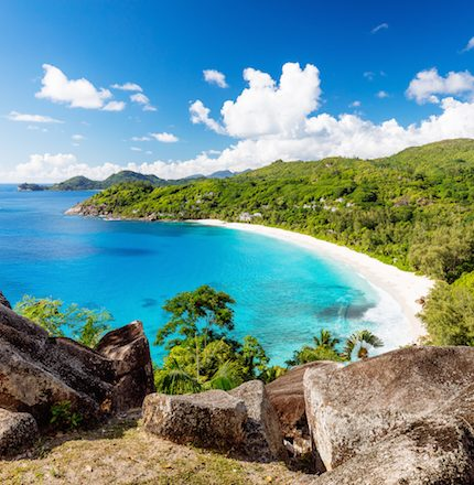Планируем путешествие мечты: Сейшельские острова-430x480