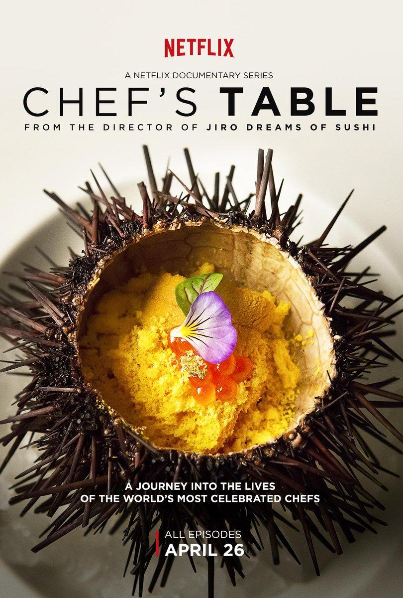 5 документальных фильмов о кулинарии, поварах и еде-Фото 4