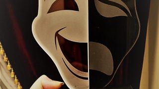 Победители театрального фестиваля-премии «GRA»-320x180
