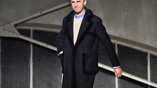 Раф Симонс уходит из Calvin Klein-320x180