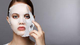 Beauty-арсенал деловой девушки: средства, которые должны быть всегда под рукой-320x180