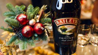 Как это было: Вечеринка Baileys Christmas gifts в Bo.Pastry-320x180