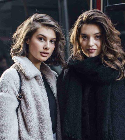 [:ru]как ухаживать за волосами зимой[:]
