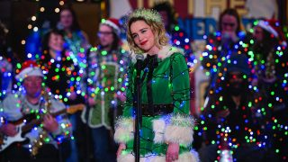11 новых фильмов, которые подарят праздничное настроение-320x180