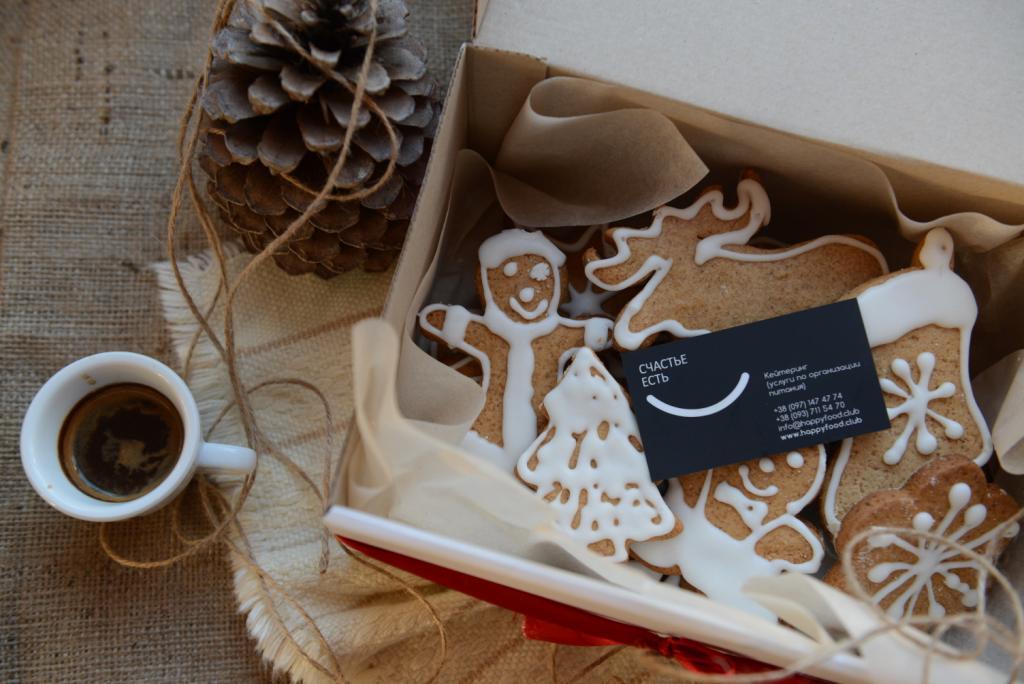 Стильно и празднично: 5 идей для декорирования новогоднего стола-Фото 3
