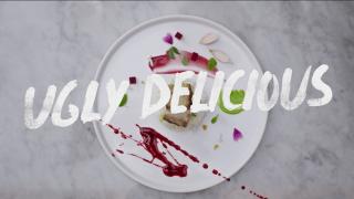 5 документальных фильмов о кулинарии, поварах и еде-320x180