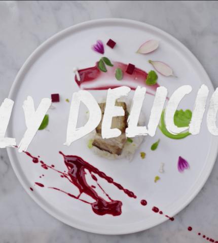 5 документальных фильмов о кулинарии, поварах и еде-430x480