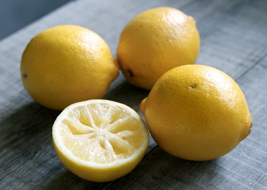 10 лучших продуктов для здоровья