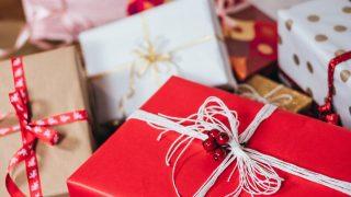 В поисках подарков: маршрут для новогоднего шопинга в Киеве-320x180